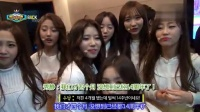Show Champion Backstage 150404
