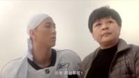 严浩导演作品《死后三天》