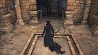 【血源诅咒】黑桐谷歌式视频攻略解说02-2亨维克的女巫