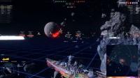 【折腾5号】宇宙战舰什么鬼!