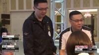 达人开牌2015红牛中国扑克巡回赛北京站 第1集