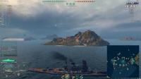 【折腾5号】是谁说我水炮的!天成实况剪辑