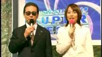 くるみ Music Station现场版