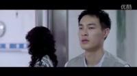 吉克隽逸《我是女王》同名主题曲MV