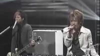 涙の温度  Music Japan现场版