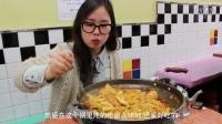 新堂洞辣炒年糕 最美味的辣炒年糕 12