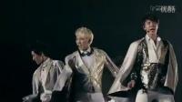 Super Man SM家族演唱会现场版