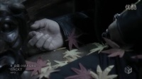 白露-Hakuro-