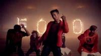 EOEO 韩语舞蹈版