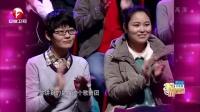 娱乐圈劳模 成龙 黄晓明 佟丽娅