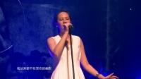 杨乃文演唱会: 2015年杨乃文北京演唱会