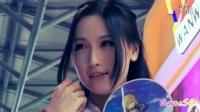 Chinajoy SG 萌萌哒