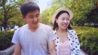 锒飞剧场:《青春囧事》第2集