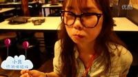 减肥是个什么鬼 去首尔吃八色烤肉 15