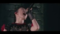 Road Of Resistance Live At Budokan ~Red Night~演唱会现场版