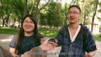 在中国-老外去校园和那些年轻人聊了一下午的性【碧鬼】