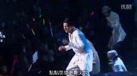 钻石眼泪 Unforgettable Concert演唱会现场版