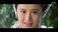 6分钟看完最美人妖虐恋-《电影杂货铺》11