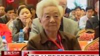 首届中国影视教育节 近日举行