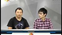【820解说】传奇选手820职业生涯回顾 GL vs CT