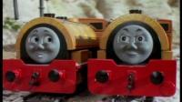 托马斯和朋友第六季 01