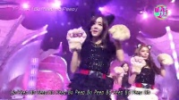 Bo Peep Bo Peep Happy Music现场版