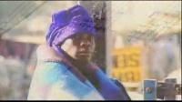 阿曼德拉:四党联合之解放