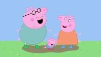 粉红猪小妹 28 国语版