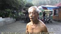 【拍客】成都67岁悍强大爷晒绝活 一小时连做1628个俯卧撑!