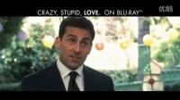 《疯狂愚蠢的爱》蓝光及DVD发布宣传片