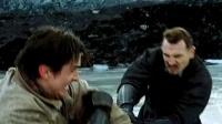 蝙蝠侠前传1开战时刻Batman Begins 2005 (预告片1)