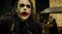 蝙蝠侠前传2:黑骑士The Dark Knight 2008 (预告片1)