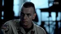 《黑鷹墜落》Black Hawk Down 預告片