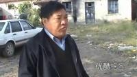 【拍客】探访越狱逃犯董云海老家 村民称上学时不捣蛋