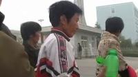 【拍客】豫北监狱越狱细节曝光