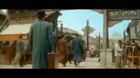 《大魔術師》第二版預告片