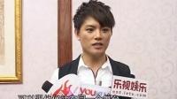 张心杰携新专辑上海献唱 期待与林俊杰张惠妹同台合作 111105