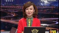 跨年大戏<养女>陕西首播发布