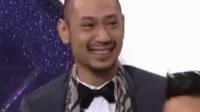 2012 TVB万千星辉颁奖典礼 4