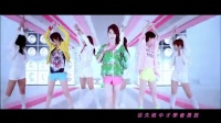 Don't Stop The Music 舞蹈版
