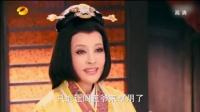 """""""复仇女神""""张瑞希 专心复仇不谈保养"""