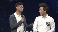 《民兵葛二蛋》登陆北京卫视