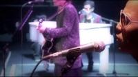 199玫瑰 生命的现场演唱会现场版
