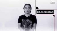 徐海星看望孤残儿童献爱心 努力减肥适应娱乐圈 121224