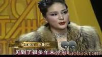 2012亚洲时尚盛典 亚洲最具影响力摄影师