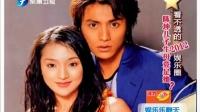 看不透的2012娱乐圈:陈坤儿子生母竟是她