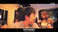 逆袭之《2B青年的不醉人生》 黄渤导演