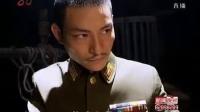 <利箭行动>1月1日在黑龙江卫视上映