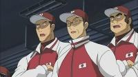 棒球大联盟第5季06「清晰字幕」