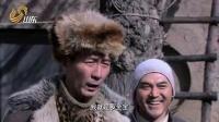 山东卫视《平原烽火》—张子健的英雄情结